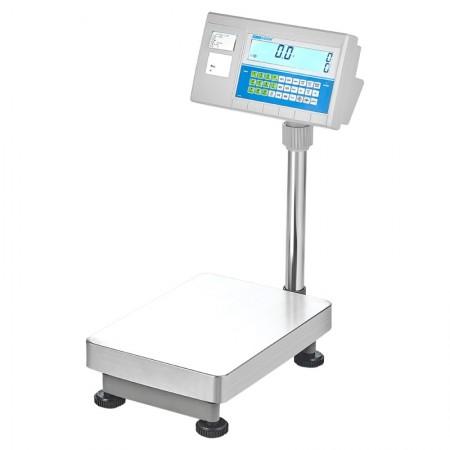 Advanced Label Printing Scale ADAM BCT