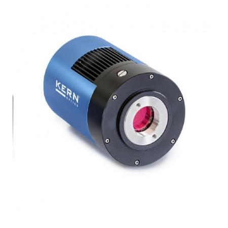 Caméra microscope ODC-86