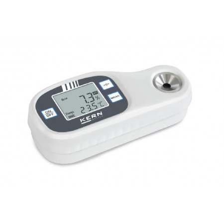 Réfractomètre numérique ORF-E