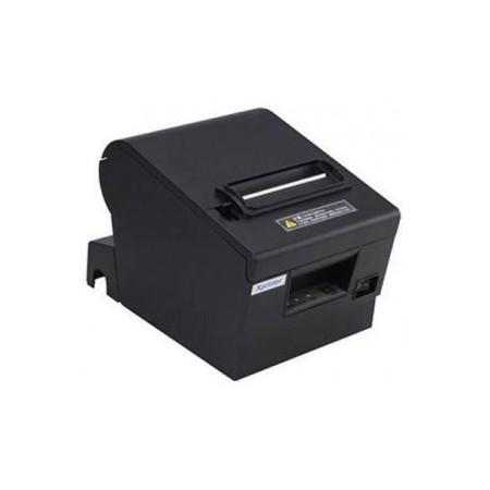 Thermal printer XPRINTER XP-D600