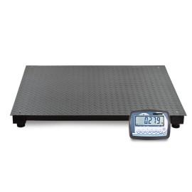 Approved platform (300kg-3000kg) BAXTRAN NFN