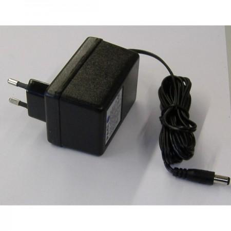 Chargeur pour balance Baxtran BPI