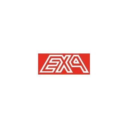 Chargeur Adaptateur pour EXA EasyMarket