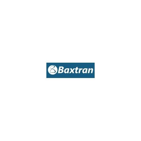 Bloc d'alimentation de rechange pour Baxtran XTI