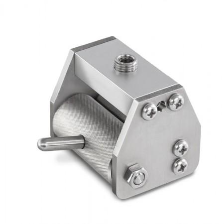Pince de serrage à vis SAUTER AE-03