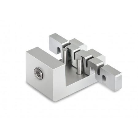 Pince de serrage à vis SAUTER AE-06