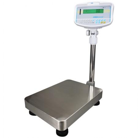 Bench Checkweighing Scales ADAM GBK