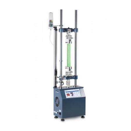 Banc d'essai vertical motorisé 500 N