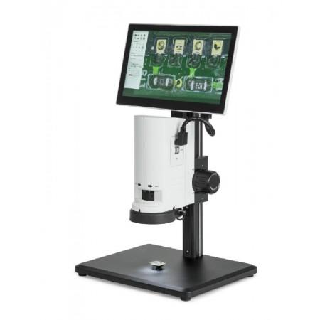 Video microskope KERN OIV-2