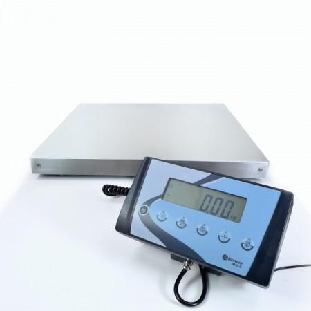 Veterinary scale BAXTRAN AIS/AIS-W