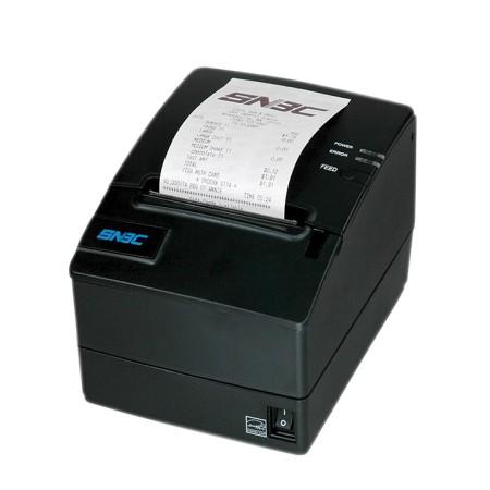Thermal printer BAXTRAN BTP-R180II/IMP27.4