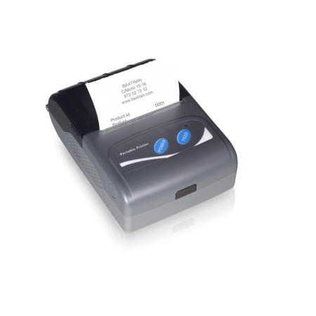 Mini imprimante thermique BAXTRAN IMP05