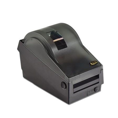 Étiqueteuse avec tête thermique BAXTRAN OS-2130D/IMP37