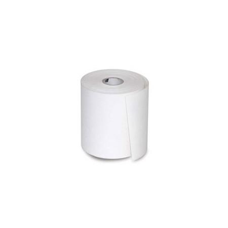 Rouleau de papier de 57 mm pour imprimante IMP05 et IMP20