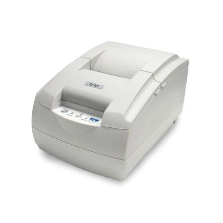 Imprimante matricielle BAXTRAN POS76/IMP28
