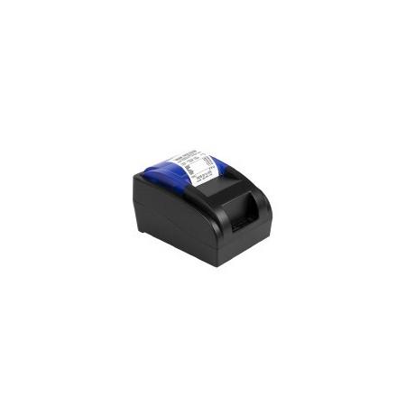 Imprimante PR4W (Wireless)