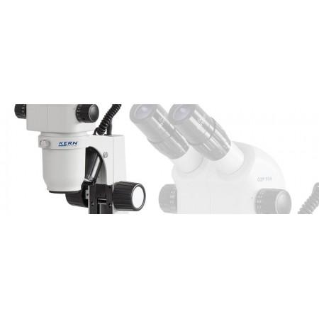 Microscopes stéréo