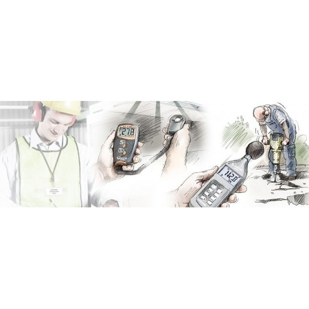 Occupational safety | Environment